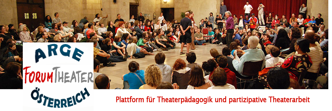 argeforumtheater.at