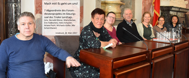 SpectAct Landtag 20174