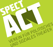 logo spectact